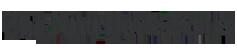 In Home & Online Tutoring Services in Alpharetta, GA | New York Times