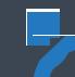 In Home & Online Writing Tutoring in Alpharetta, GA   Writing Tutors in Alpharetta, GA