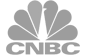 In Home & Online Tutoring Services in Decatur, GA | CNBC