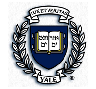 Yale University College Admissions Consulting