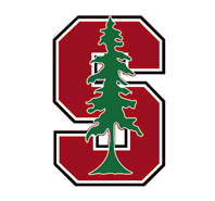 Stanford University College Admissions Consulting