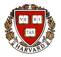 Harvard University College Admissions Consulting