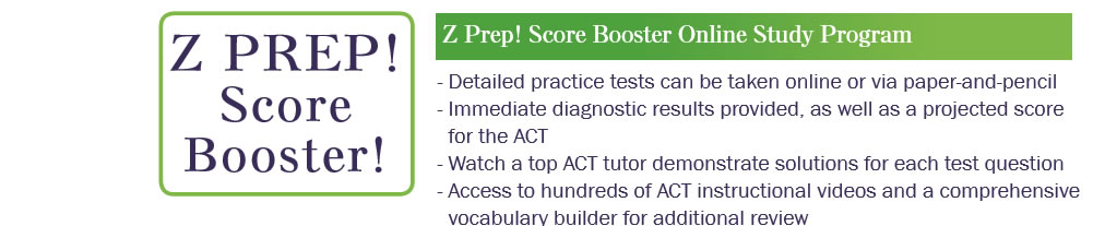 act-prep_r6_c2