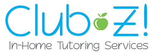 Club Z! Tutoring of Howard County, Maryland