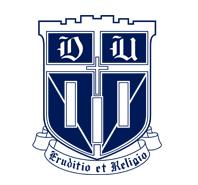 Duke University College Admissions Consulting