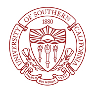 Southern California University College Admissions Consulting