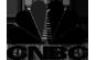 In Home & Online Tutoring Services in Nashville, TN | CNBC