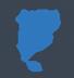 In Home & Online Math Tutoring in Niskayuna, NY | Math Tutors in Niskayuna, NY