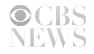 In Home & Online Tutoring Services in Niskayuna, NY | CBS News