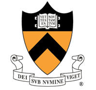 Princeton University College Admissions Consulting