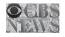 In Home & Online Tutoring Services in Richmond, TX | CBS News