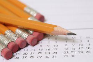 FAQ about tutoring | santa-monica, ca