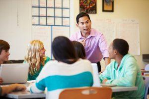 common core tutors, brentwood ca
