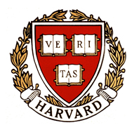 Harvard University College Admissions Consulting