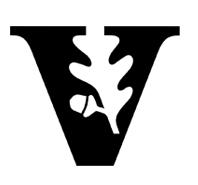 Vanderbilt University College Admissions Consulting
