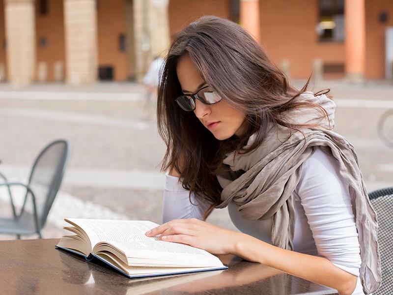 Study Skills Development for Back to School | Study skills development