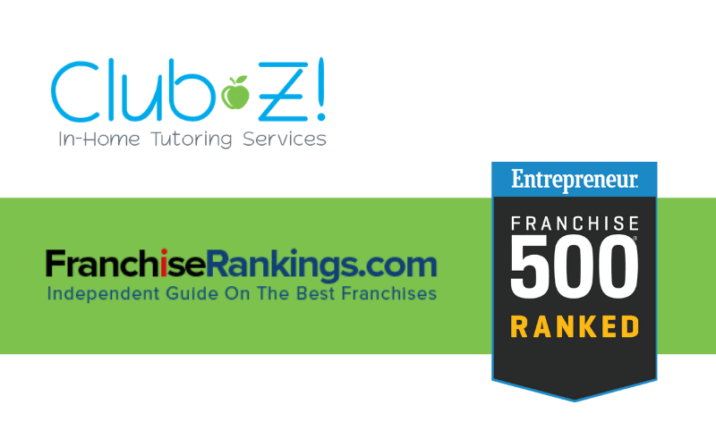 clubz-franchise-recognition-entrepreneur-magazine-franchiserankings