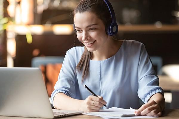 club z online tutoring platform